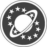 Nsea-logo.png