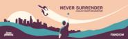 NevSur NewsletterHeader
