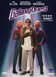 Galaxy-quest-cover.jpg