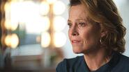Sigourney Weaver in Never Surrender