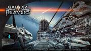 GalaxyReavers06.png