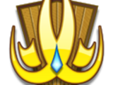 Drath Legion
