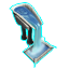 MeditationCenter Icon.png