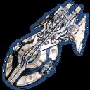 Terran CommandShip 01T.PNG