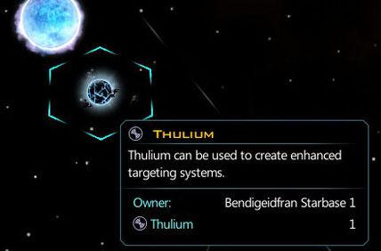 Thulium appearance.jpg
