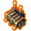 BasicFactory Icon.png