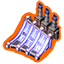 ManufacturingYor Icon.png