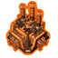 MegaFactory Icon.png