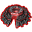 SlaveFactory Icon.png
