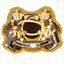 SingularityPowerPlant Icon.png