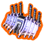 IndustrialCollective Icon.png