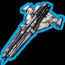 Terran Destroyer 01T.PNG