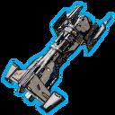 Terran Titan 01T.PNG