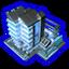 ThuliumDataArchive Icon.png
