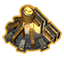 TradeCenter Icon.png