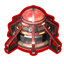 HyperionShrinker Icon.png