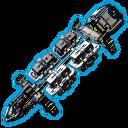 Terran Freighter 01T.PNG