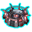 Arena Icon.png