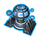 QuantumResearchFoundation Icon.png