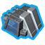 ResearchLaboratory Icon.png