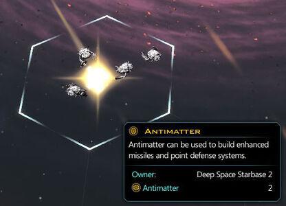 Antimatter appearance.jpg