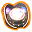 GaiaVortex Icon.png