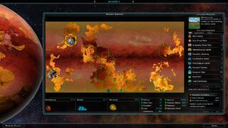 Radioactive2.jpg