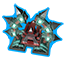 ResearchStockade Icon.png