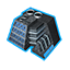 ResearchCenter Icon.png