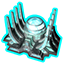 OutreachCenter Icon.png