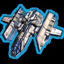 Terran Gunboat 02T.PNG