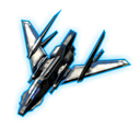 Temp Terran Sniper Alpha 01.png