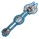 Terran PlanetKiller 01T.png