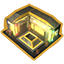MarketCenter Icon.png