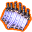 ManufacturingCollective Icon.png