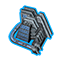ResearchAcademy Icon.png