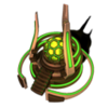 Icon 014.png