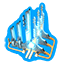 KrynniacSanctuary Icon.png