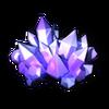 CrystallizedElerium.png