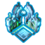 ResearchMatrix Icon.png