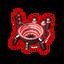 FleshFurnace Icon.png