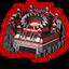 SlaveMill Icon.png