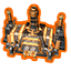 ManufacturingCenter Icon.png