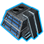 XenoResearchLaboratory Icon.png