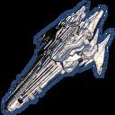 Terran FlagShip 01T.PNG