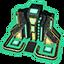 IridiumCenter Icon.png
