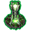 SoilEnhancement Icon.png
