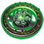 OmegaTerraforming Icon.png