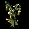 ArtocarpusViriles.png