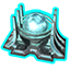 AssimilationFoundation Icon.png